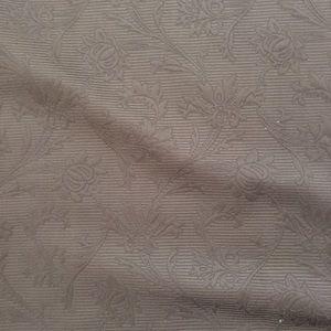 Set of 4 IKEA Anita curtain panels